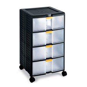 Cassettiere Per Ufficio Plastica.Vulca Scaffalature Metalliche Armadi Spogliatoio Mobili